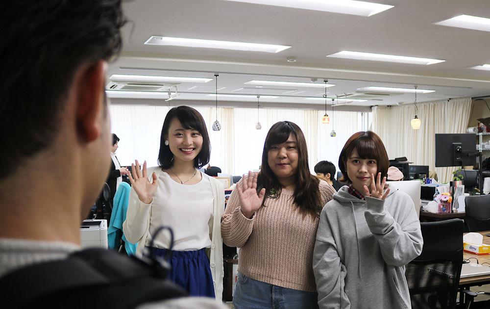 tomoki_miokuri