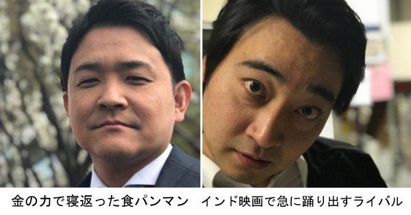 【続・コメント大喜利】麒麟川島のインスタがやっぱりセンス光りすぎてる件