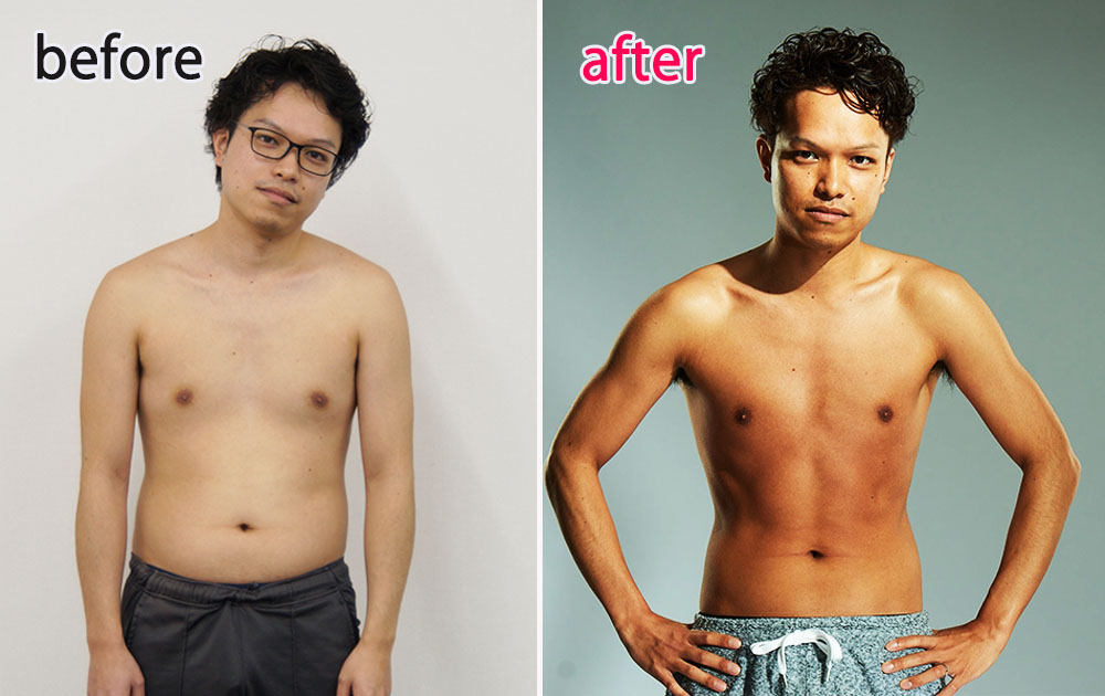 saito_before_after