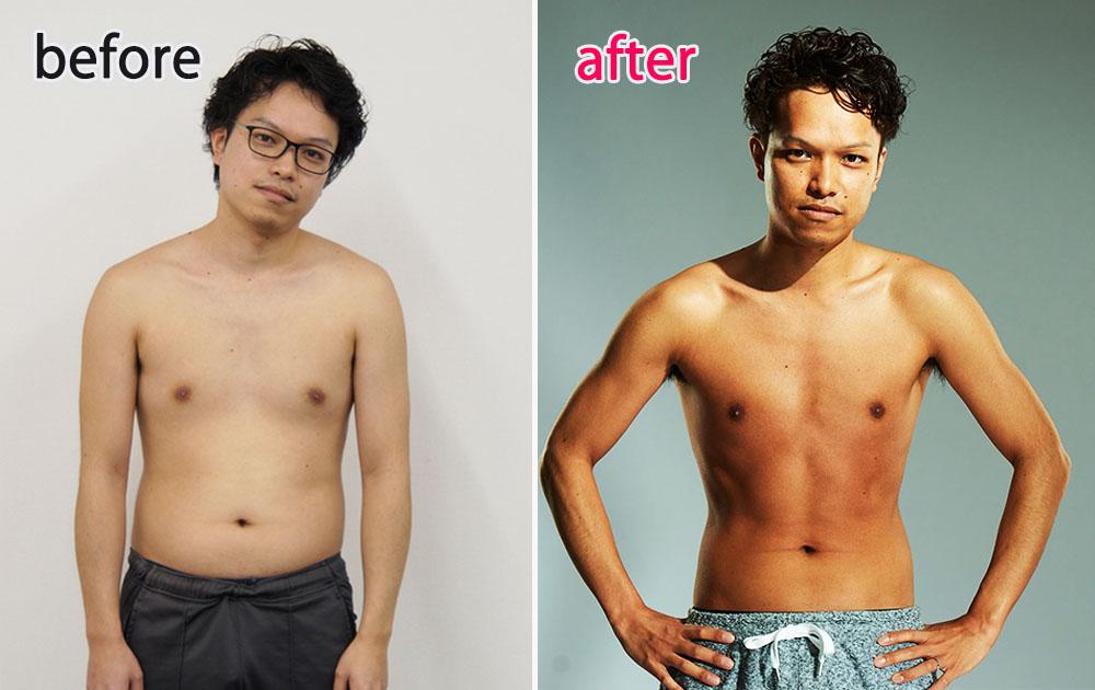 saito_before_after