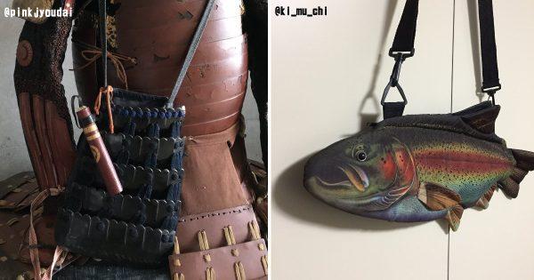 このバッグを出す時がきたか!Twitterで話題の「女の価値を決めるバッグ」 12選