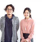登場人物全員女子!NMB48市川美織さん主演映画『放課後戦記』裏モチーフは不思議の国のアリス