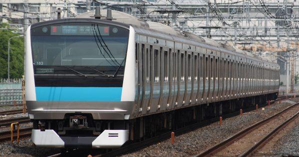 京浜東北線沿線の治安が良い駅ランキングTOP10!気になる1位は…