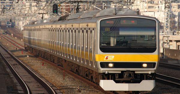 中央・総武緩行線沿線の治安が良い駅ランキングTOP3!意外な駅が1位に