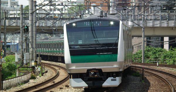 埼京線沿線の治安が良い駅ランキングTOP3!住みやすいのはあの区だった…