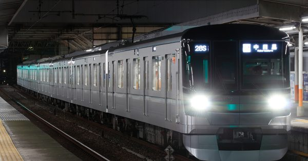 東京メトロ日比谷線沿線の治安が良い駅ランキングTOP5!1位は◯◯駅…