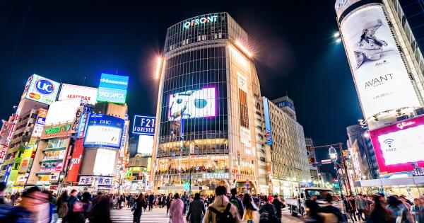 【子育てしやすい街検証】渋谷区ってどんなところ?住むならこの駅がおすすめ!