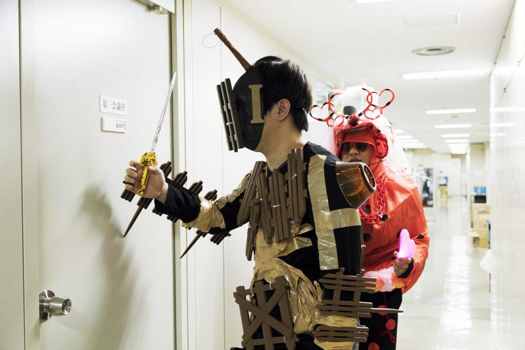 FIX_險倅コ欺_H8A9500