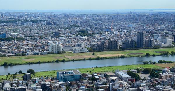 【子育てしやすい街検証】大田区ってどんなところ?住むならこの駅がおすすめ!