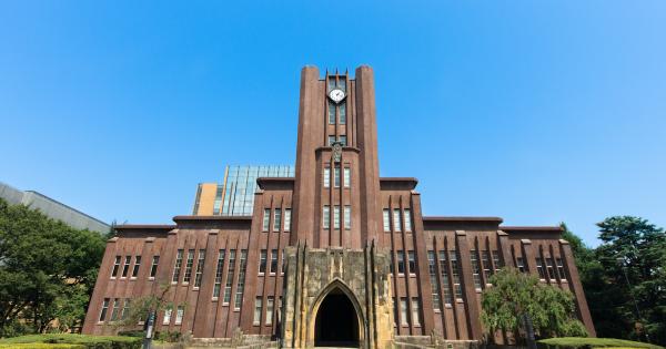 【子育てしやすい街検証】文京区ってどんなところ?住むならこの駅がおすすめ!