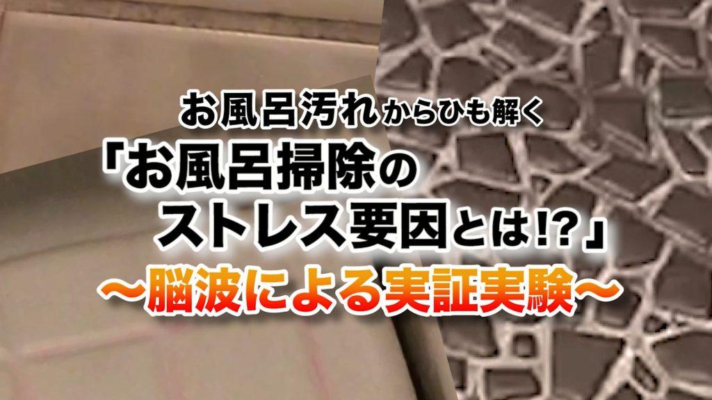 4. 動画タイトル
