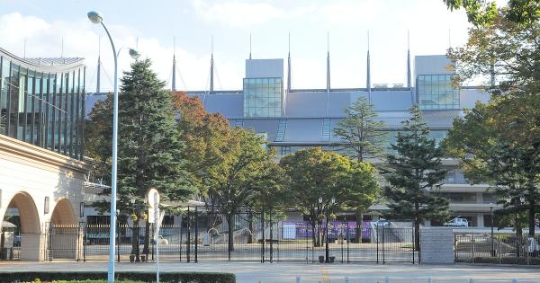 東京都府中市内の駅付近犯罪発生件数ランキングTOP3