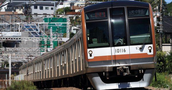 1位はあの駅…東京メトロ副都心線沿線の治安が良い駅ランキングTOP5!