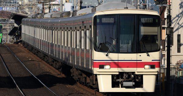 京王電鉄京王線沿線の治安が良い駅ランキングTOP10