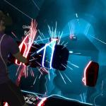 ライトセーバーで一刀両断!VRの音ゲー「Beat Saber」がめちゃ楽しそう!