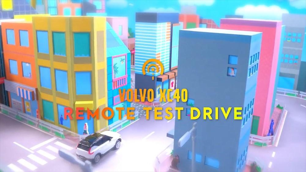 VOLVO XC40 REMOTE TEST DRIVE.mp4.00_00_22_03.Still002_R