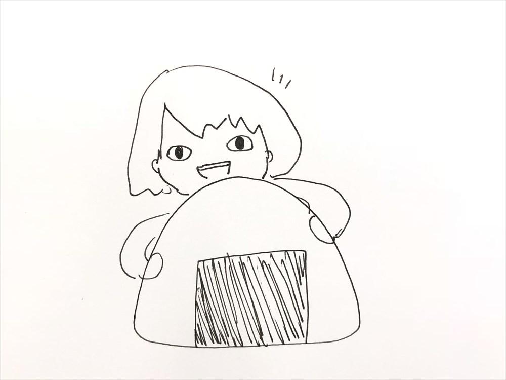onigiriimage_R