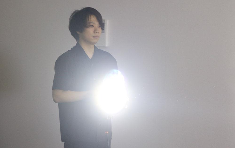 ライトひらた_2
