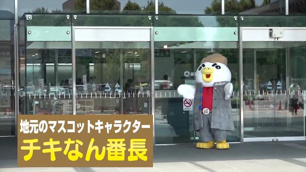 チキン南蛮バーガー動画初稿.mp4.00_00_51_28.Still004_R