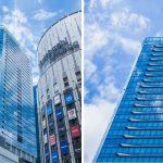 見慣れた建物がファンタジーの光景に!奇跡の日本名所百景 10選
