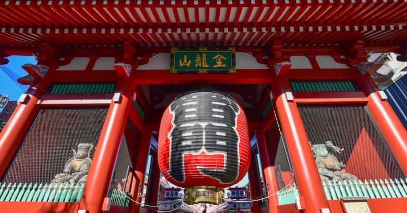 画像 浅草に来たら行くべきおすすめ老舗・名店ランチ10選