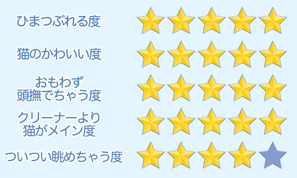 hiratasan_star