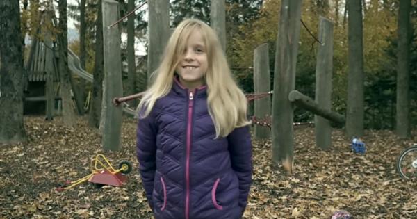 閲覧注意!『15秒ホラー動画コンテスト』1位の作品、衝撃のラストに背筋が凍る