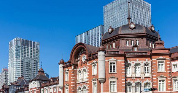観光最後の思い出に!東京駅で買える定番・人気のお土産10選