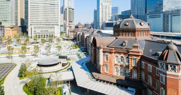 地元の味からご当地の名物まで!東京駅で買いたい人気駅弁10選