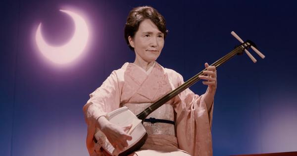 三味線や笛など和楽器で演奏した美少女戦士セーラームーン「ムーンライト伝説」が世界中で話題!
