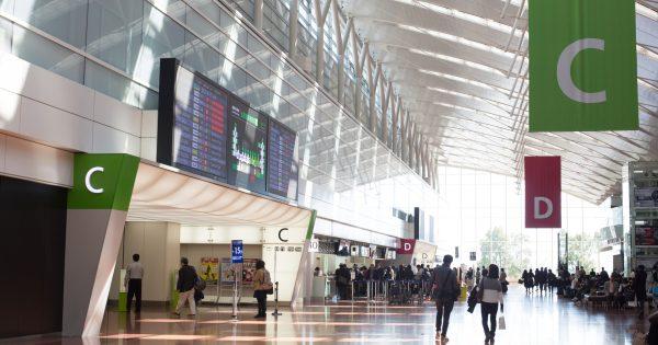 羽田空港で買える定番・人気のお土産10選【旅行の締めくくりはこれで決まり!】