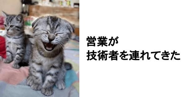可愛さと笑いの融合!3秒で吹き出す爆笑アニマルボケて10選