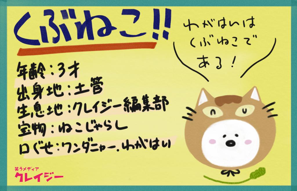 image_kubuneko