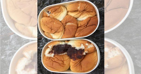 弁当は朝の忙しさを語る!主婦・主夫の多忙ぶりが伝わる爆笑「お弁当図鑑」 9選