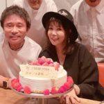 ダウンタウン浜田夫婦が結婚29周年!後輩からのサプライズプレゼントはまさかの…