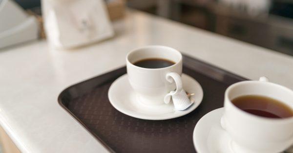 味良し・雰囲気良し!渋谷のおしゃれなカフェ10選