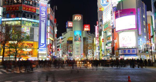 渋谷で絶対食べたい絶品ラーメン屋10選