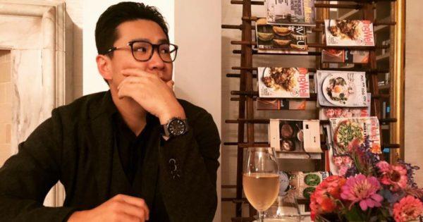 田中将大&里田まい、ラブラブデート写真の公開にネットからは「すてきです♡」