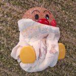 娘の妊婦さんごっこ。産まれたのは…?オリジナリティあふれる子どもの遊び 7選