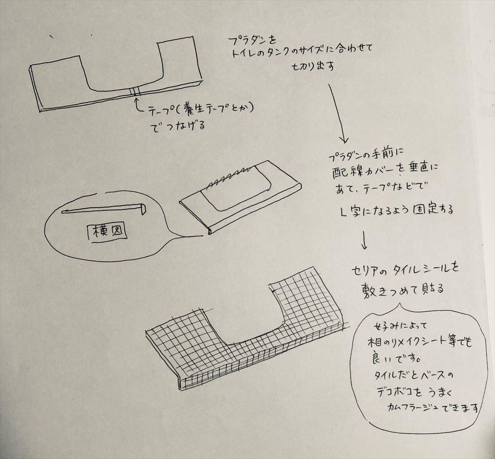 DIY6_R