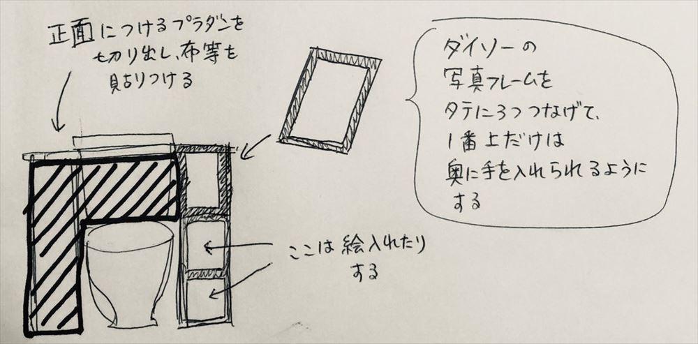 DIY7_R
