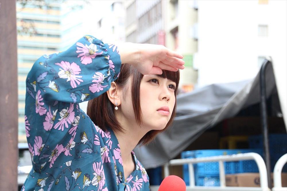 09見失う_R