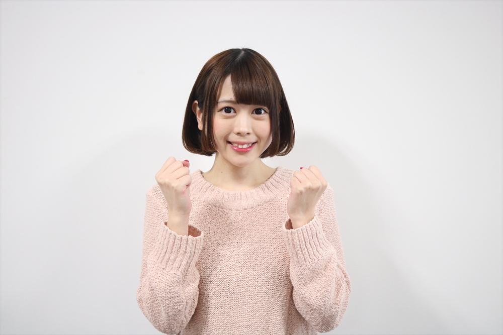 ikiyouyou_r