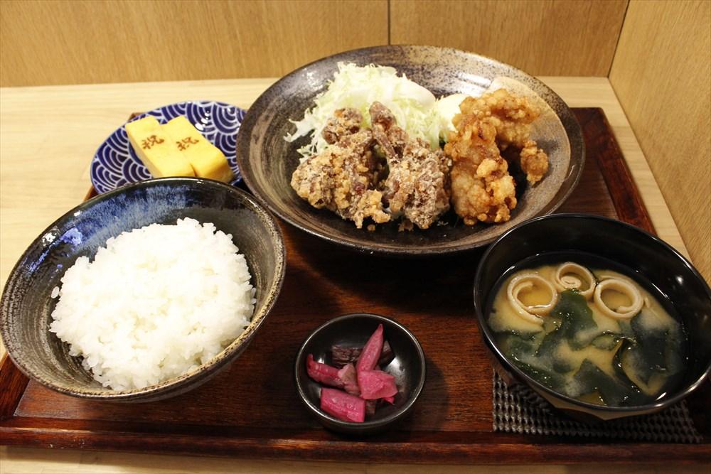 karatamateishoku_R