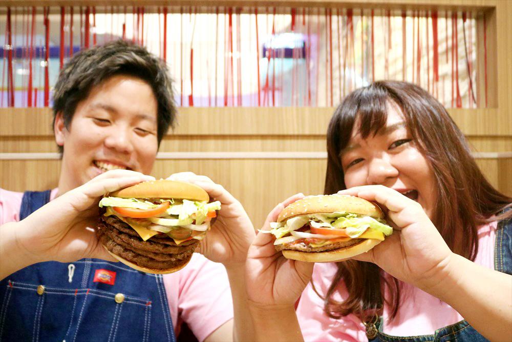 1490628_hikakukaikai_R