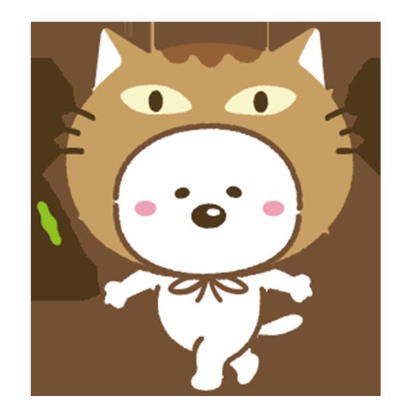 kubuneko_face