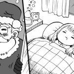 【ぷれぜんと】幼女社長 第41話
