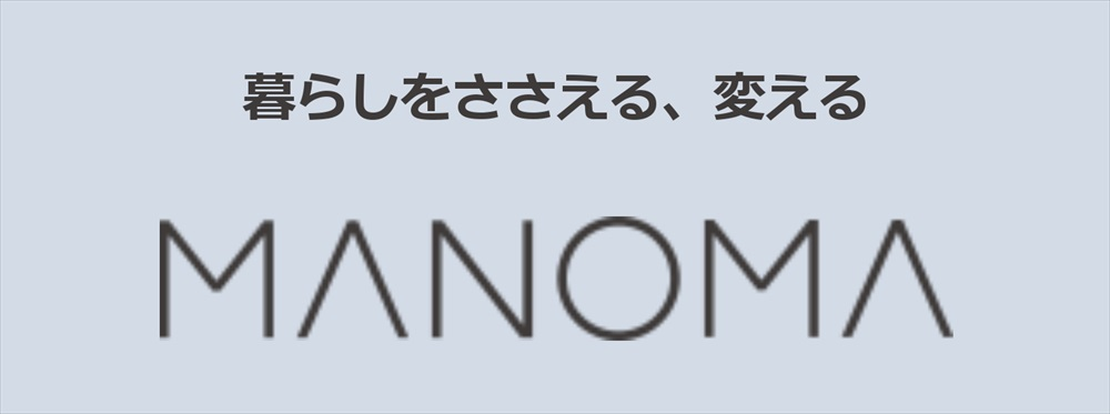 manoma_R