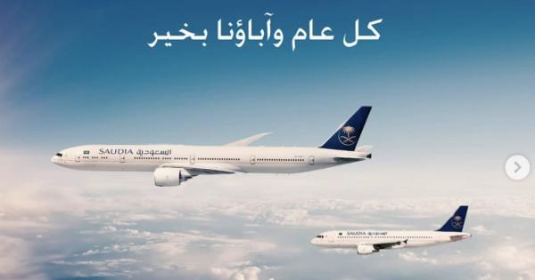 母「赤ちゃんを空港に置いてきた」→ パイロット「OK飛び戻ろう」