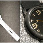 「うんこ時計」のクラウドファンディングが1週間で200%達成。皆うんこ好きすぎ…